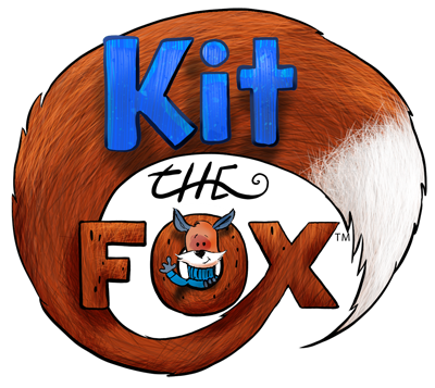 Kit the Fox